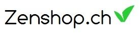 Zenshop.ch