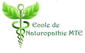 Ecole de Naturopathie MTE