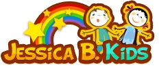 Shop at jessicabkids.com